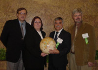 Highlight for Album: ILGISA Conference - Lisle, Illinois